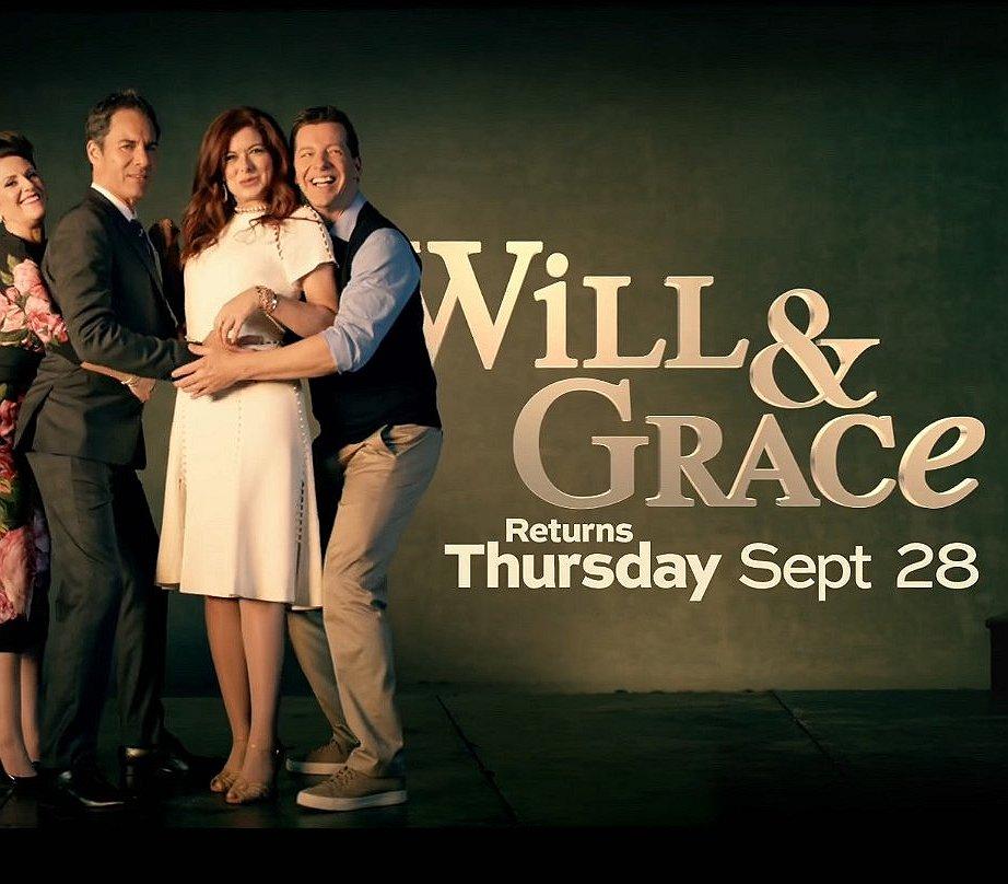 Will & Grave-acteurs blikken terug op audities