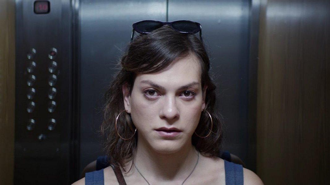 Win kaartjes voor de queerfilm Una Mujer Fantastica