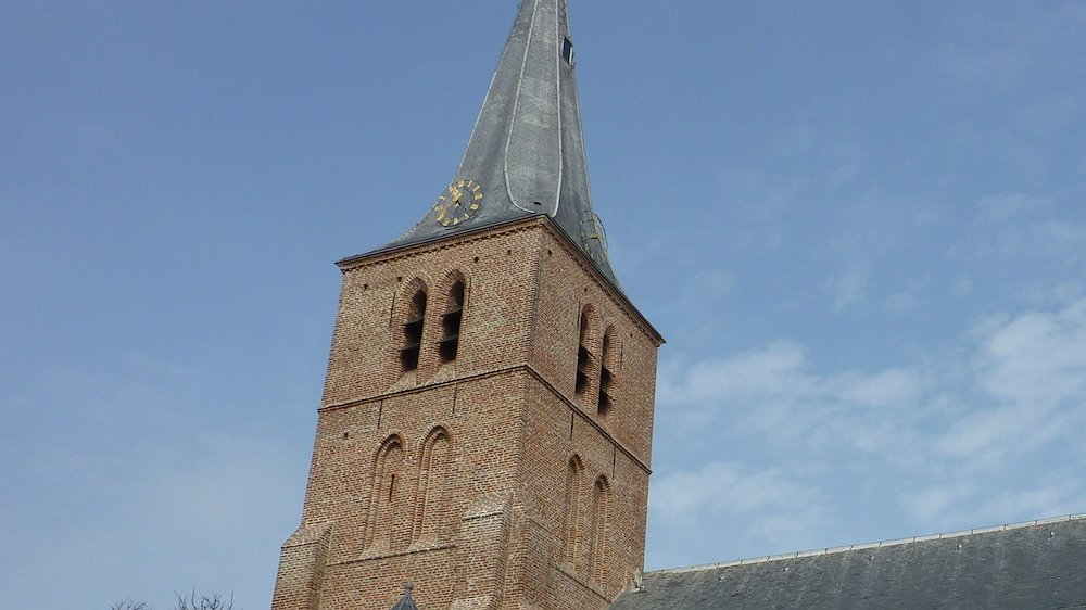 Worden homohuwelijken binnen de Protestantse Kerk binnenkort toch ingezegend?