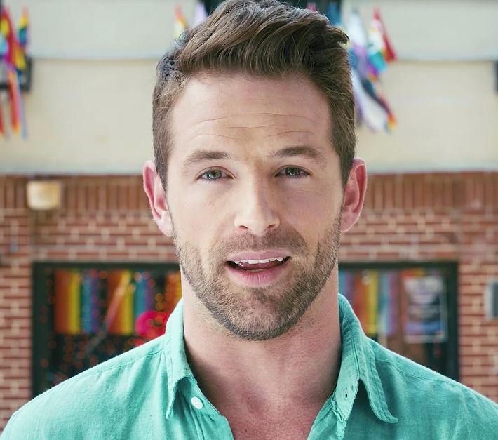 New York telt met emotionele video af naar World Pride 2019