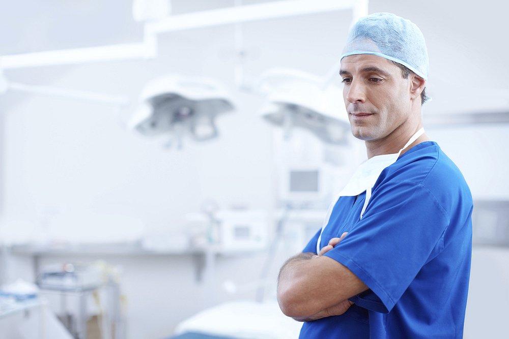 Hoe ervaar jij de zorg als LHBT-patiënt?
